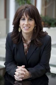Valerie Mehl