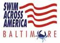 Swim Across America Baltimore