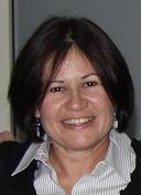 ALM 2011