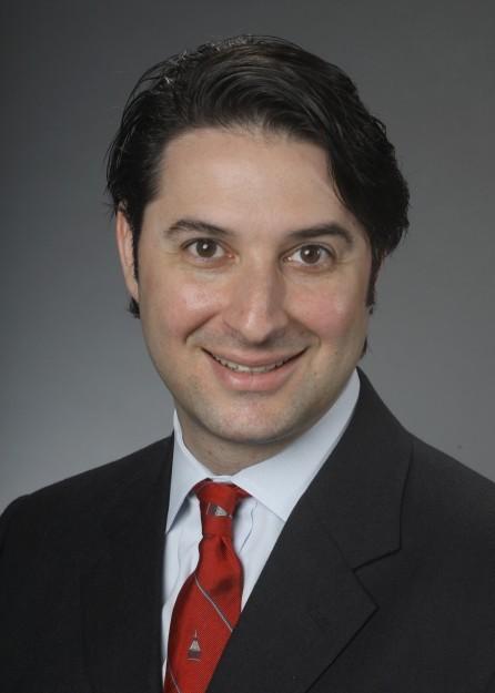 Trinity Bivalacqua, M.D., Ph.D.