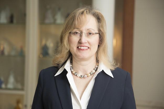 JulieBrahmer2
