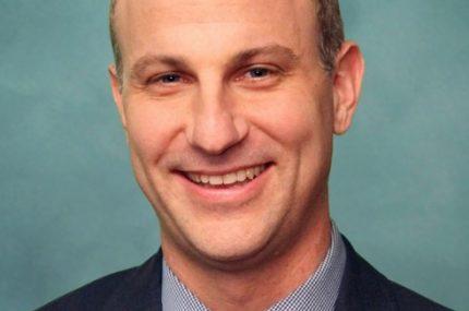 Benjamin Levy, M.D.
