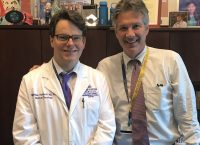 Cancer Matters with Dr. Bill Nelson – Brain Tumors