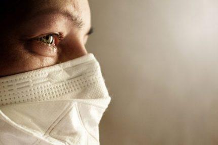 """Covid-19"" virus outbreak around the world"