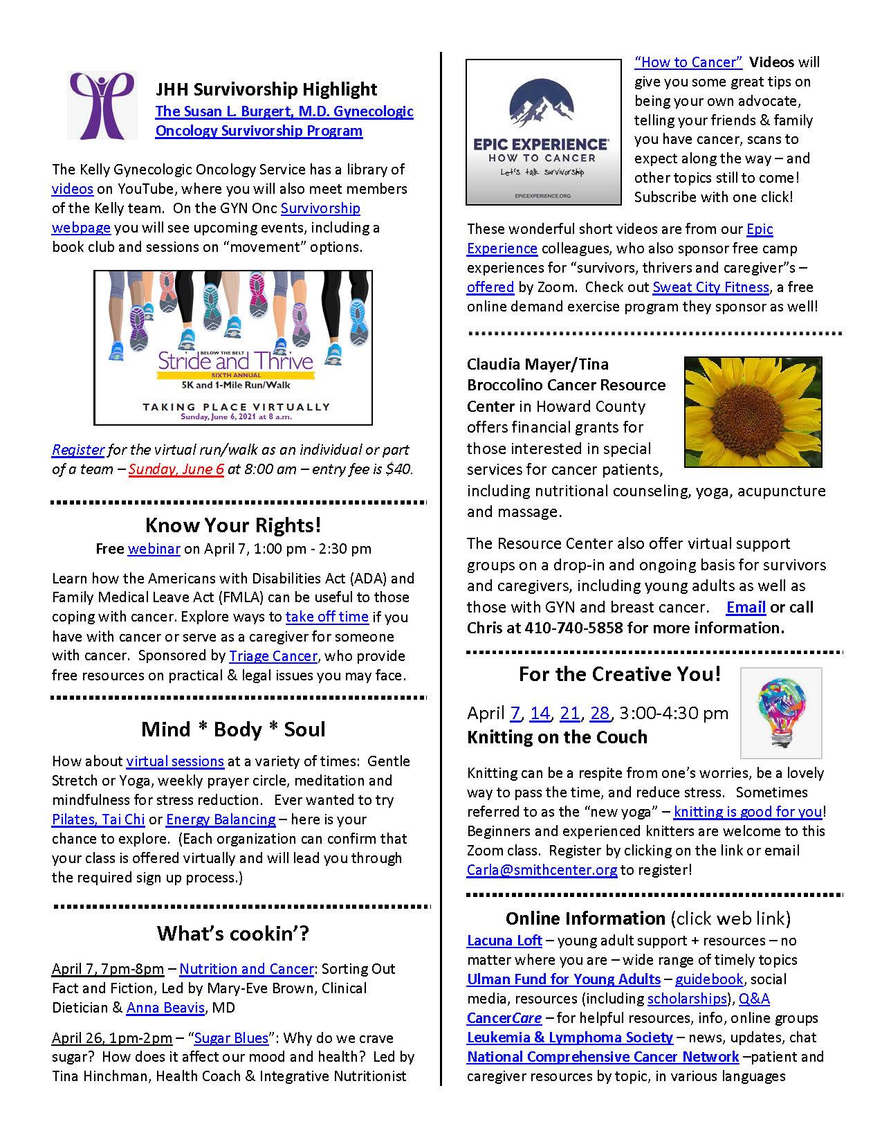 LWC April 2021_Page_2