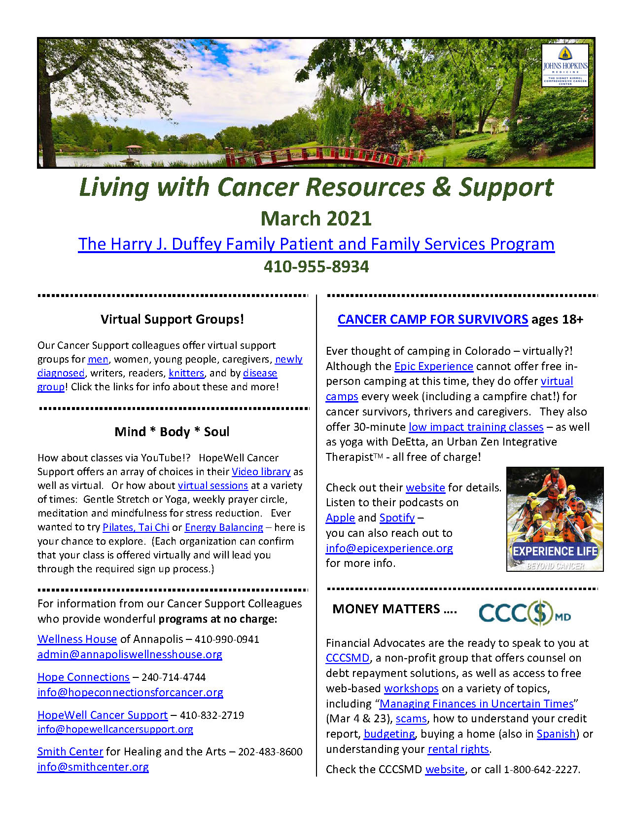 Living with Cancer March 2021 Image_Page_1