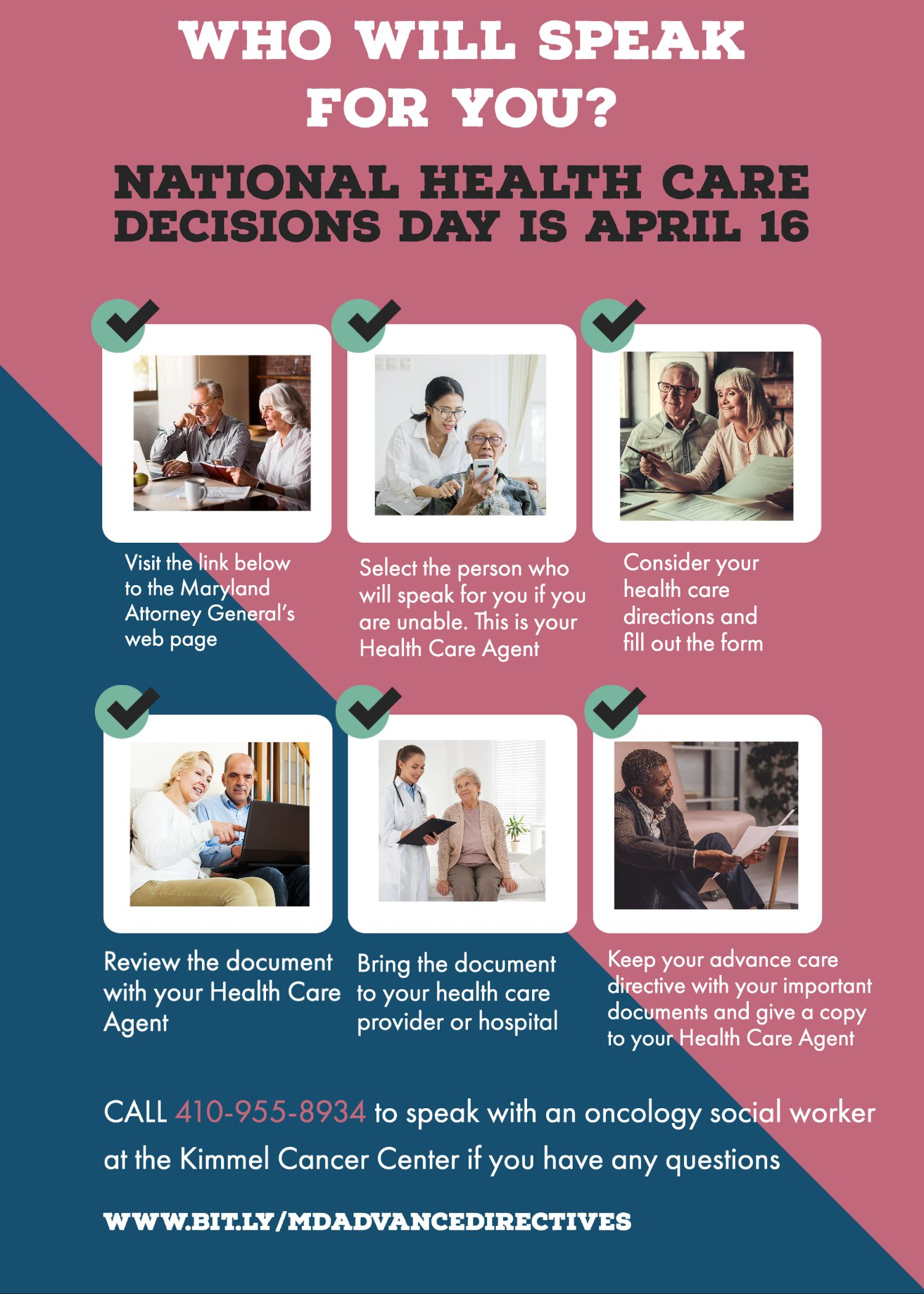 Health Care Decisions Day info graphic (1)